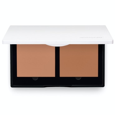 Dark Foundation Duo - C5 & C7