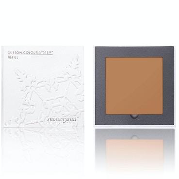 Compact Foundation - Hexagon W7
