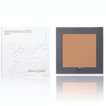 Compact Foundation - Prism N5