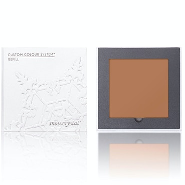 Compact Foundation - Spectrum N7