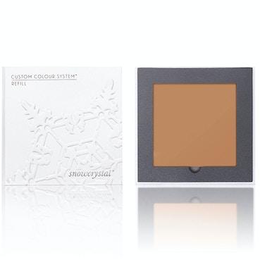Bronzer - Drizzle N1