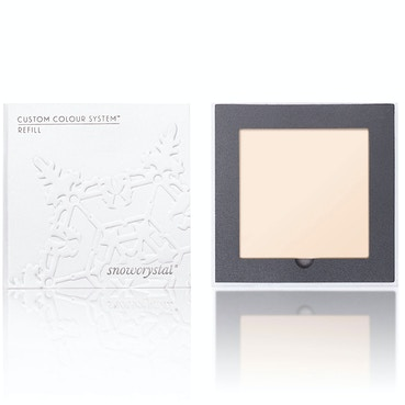 Highlighter - Frost W1