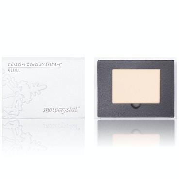 Eyeshadow - Whiteout NH1