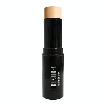 Perfect Skin Foundation Stick - Natural Beige