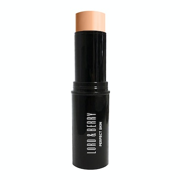 Perfect Skin Foundation Stick - Natural Rose