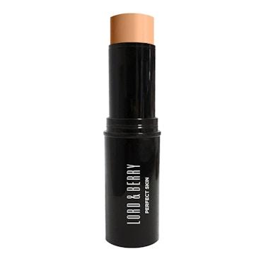 Perfect Skin Foundation Stick - Golden