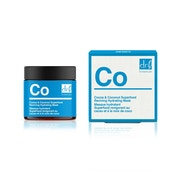Cocoa & Coconut Superfood Reviving Hydrating Mask - 50ml