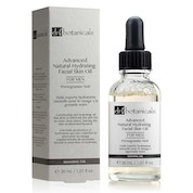Pomegranate Noir - Advanced Natural Facial Skin Oil - 30ml