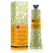 Japanese Orange - Reviving Cream - 50ml