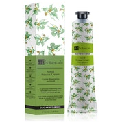 Neroli - Rescue Cream - 50ml