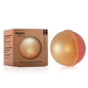 Vegan -Champagne Bath Bomb - 200g
