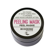 Ecooking - Peeling Mask - 15 ml