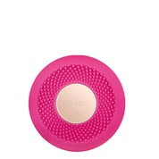 UFO mini Device for an accelerated mask treatment - Fuchsia