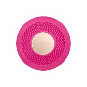 UFO - Mini Smart Mask Treatment Device - Fuchsia