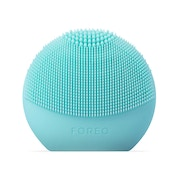 Luna Fofo - Smart Facial Cleansing Brush - Mint