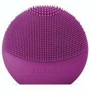 Foreo - Luna Fofo - Smart Facial Cleansing Brush - Purple