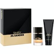 Eau De Parfum 40ml Gift Set