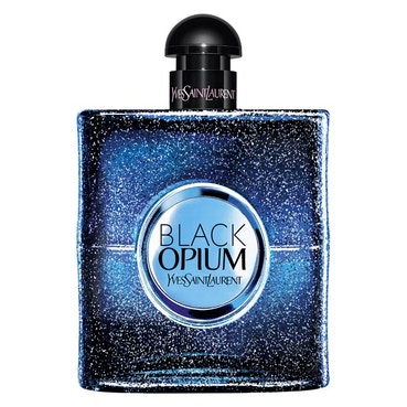 Black Opium Intense Eau De Parfum 90ml