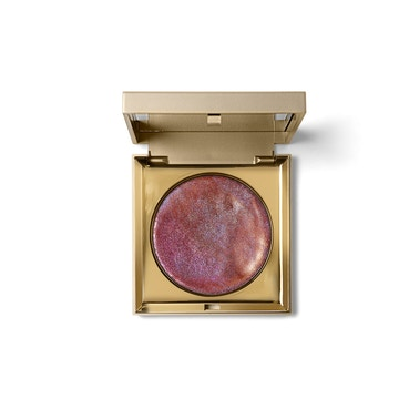 Shade Mystere - Face Gloss - Enchanted