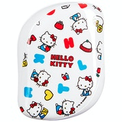 Compact Styler - Hello Kitty Happy Life