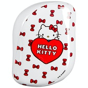Compact Styler - Hello Kitty Dancing Bows