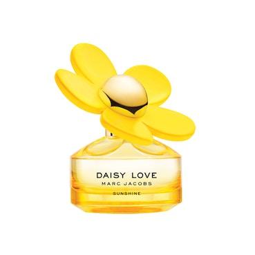 Sunshine Limited Edition EDT 50ml Spray