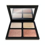 Go on the Glow Highlighter Palette - 80g