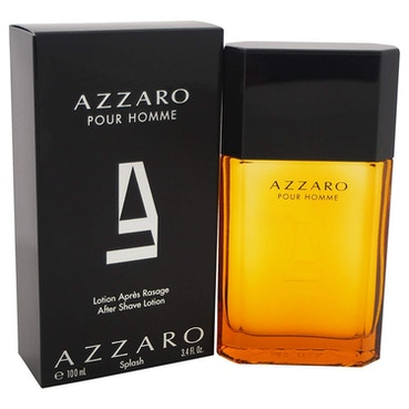 After Shave 100ml Spray