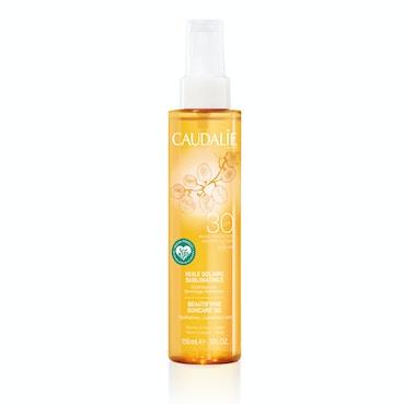 Beautifying Suncare Oil SPF 30 - 150ml