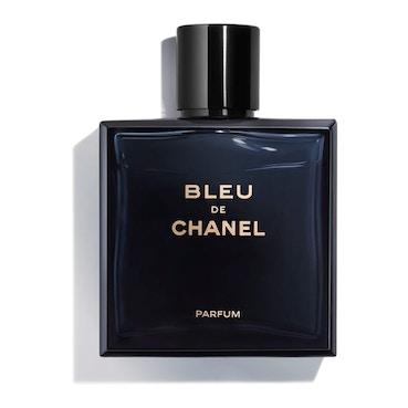 Parfum Spray 150ml