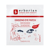 Ginseng Eye Patch - 5g