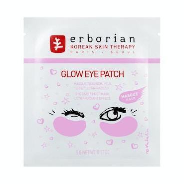 Glow Eye Patch - 5g