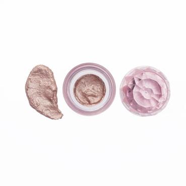 Jelly Highlighter - Rose