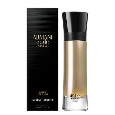 Eau De Parfum 110ml Spray
