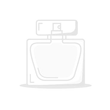 Eau De Parfum 200ml Spray