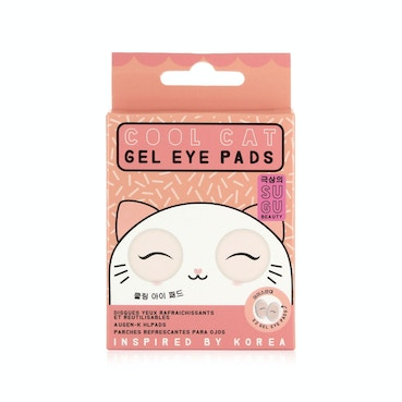 Cooling Eye Pads