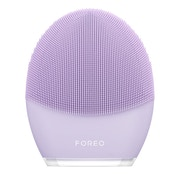 LUNA 3 Face Brush and Anti-Aging Massager for Sensitive Skin