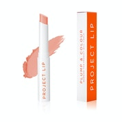 Soft Matte Lip Plumper - Strip