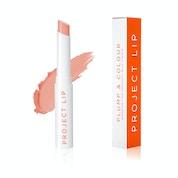 Soft Matte Lip Plumper - Strip