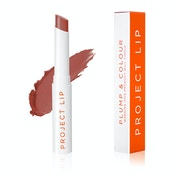 Soft Matte Lip Plumper - Dare