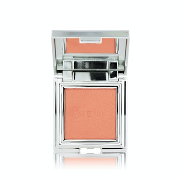 At First Blush - Ignition - Blusher