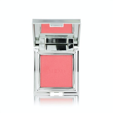At First Blush - Fever - Blusher