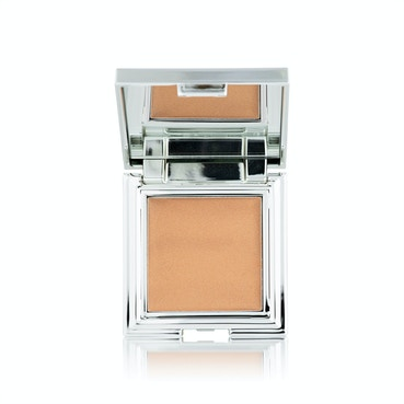 Radiance Highlighter Cream - Juicy - Highlighter Cream