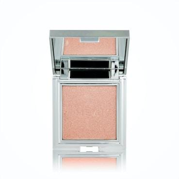 Radiance Highlighter - Glow Up - Highlighter Powder