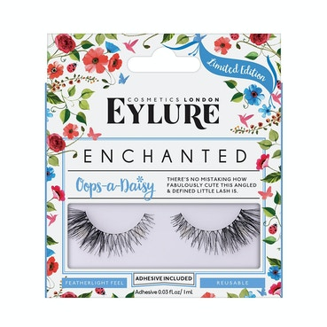 Enchanted - Oops A Daisy