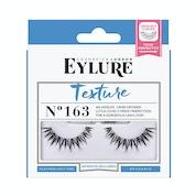 Texture - 163 Lashes