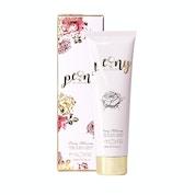 Peony Blossom - Hand and Nail Cream - 125ml