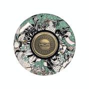 Emporium Classics - Bohemienne Triple-Milled Soap - 180g