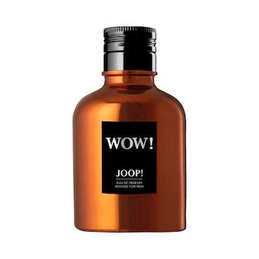 JOOP! Eau De Parfum 60ml Spray