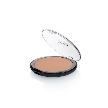 Bronzer Powder - Golden Brown